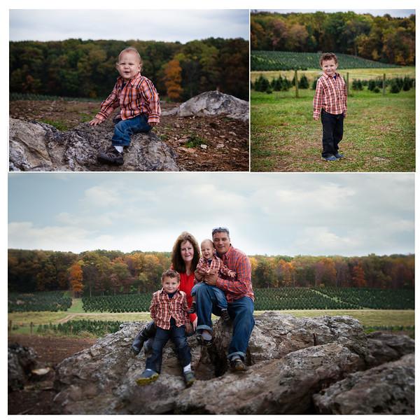 family Gaver Farms Pumpkin Patch.jpg