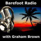 Barefoot Radio