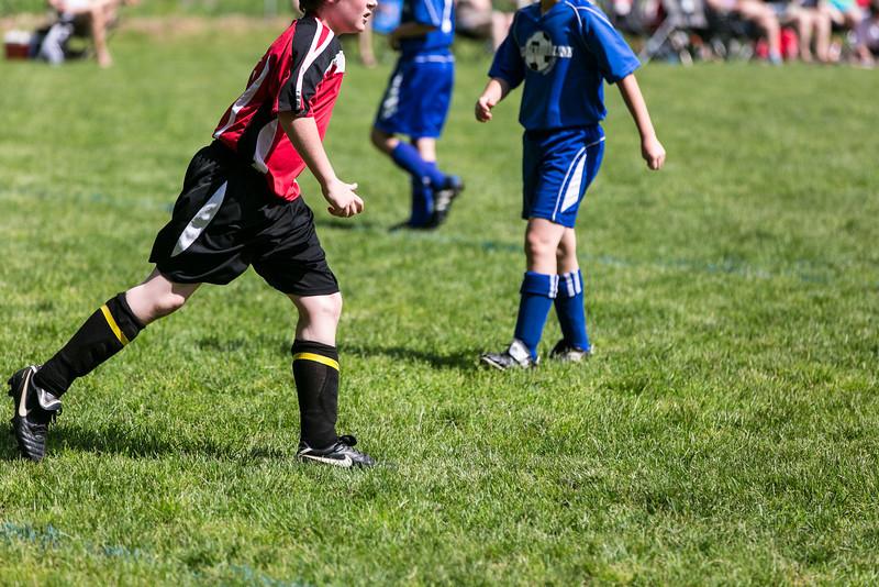 amherst_soccer_club_memorial_day_classic_2012-05-26-00302.jpg