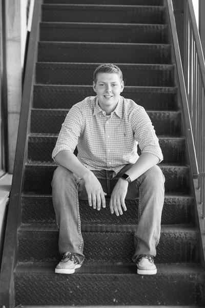 Senior Tyler A. 2017 (28).jpg