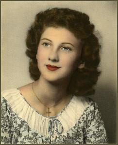 Lastayo Family Photo Archive