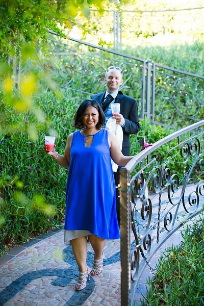 Reception Dawn and Alex (83 of 470).jpg