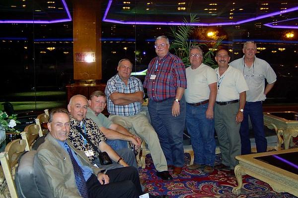 2004 - Reno ADVA Reunion