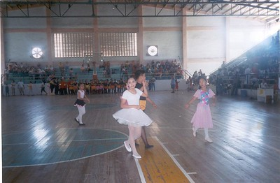 Foundation Day SY 2004-2005