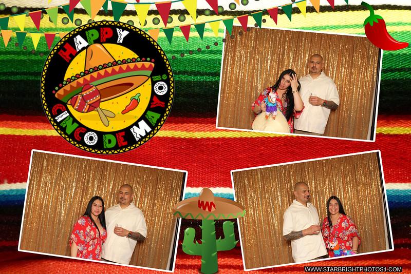 Cinco De Mayo Party_25.jpg