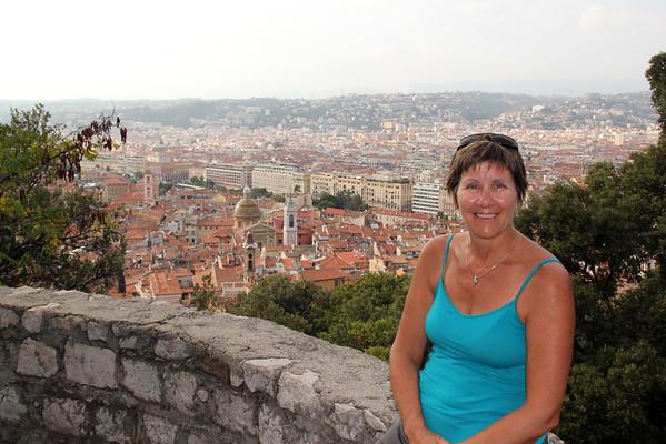 2014-10 Provence et Croisière