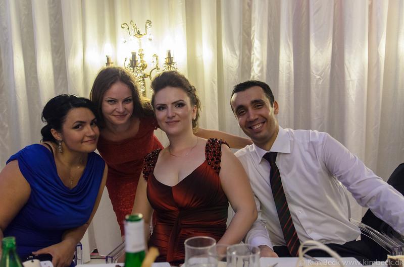 Wedding party #-268.jpg