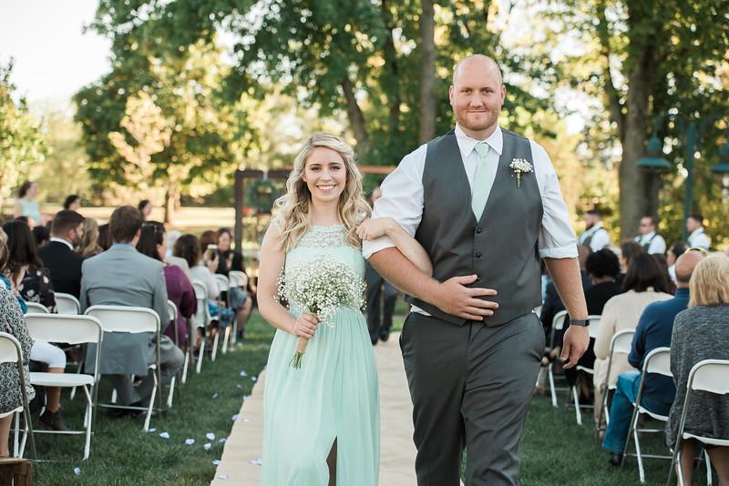 Wright Wedding-493.jpg