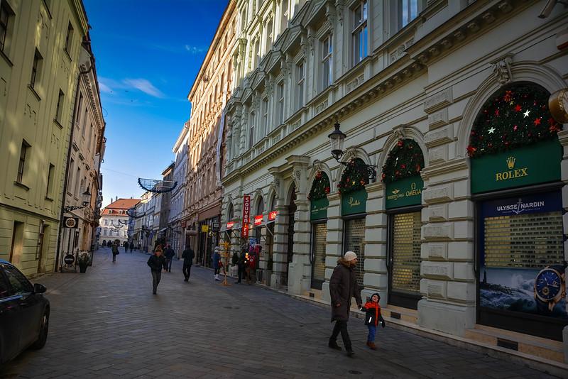 Bratislava-41.jpg