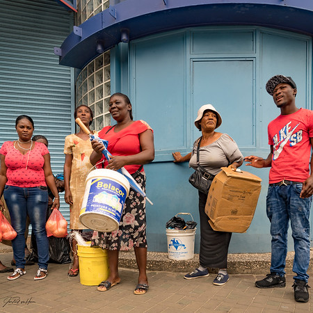 Suriname-6475