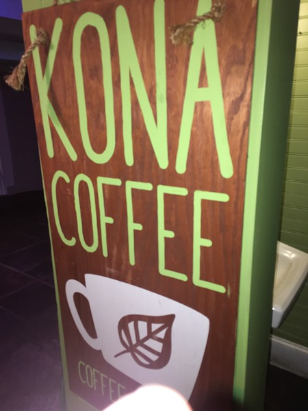 2655 Kona Coffee.JPG