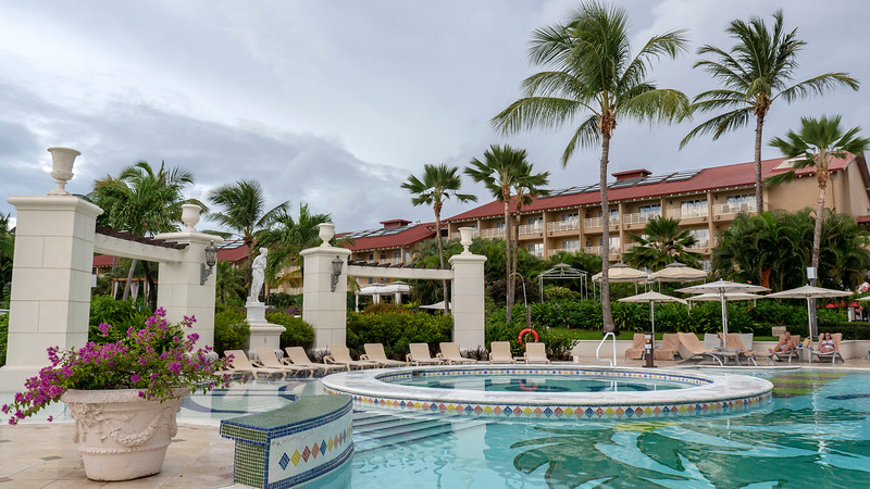 Saint-Lucia-Sandals-Grande-St-Lucian-Resort-Property-54.jpg