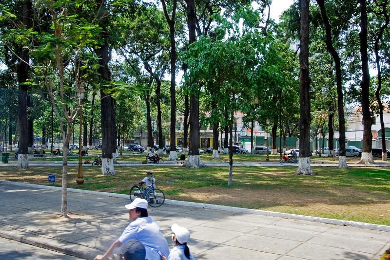 Park in Saigon.jpg