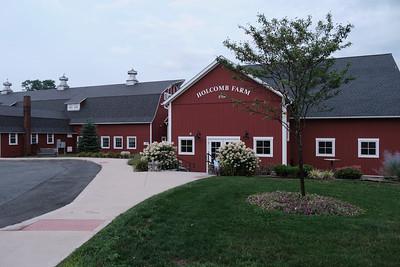Holcomb Farm_July 24, 2020