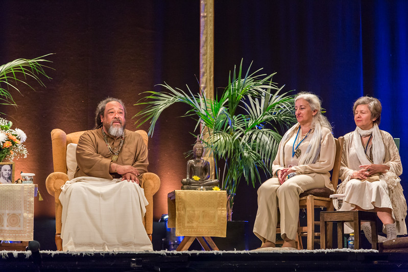 Madrid_satsang_web_070.jpg