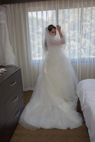 80_bride_ReadyToGoPRODUCTIONS.com_New York_New Jersey_Wedding_Photographer_J+P (208).jpg