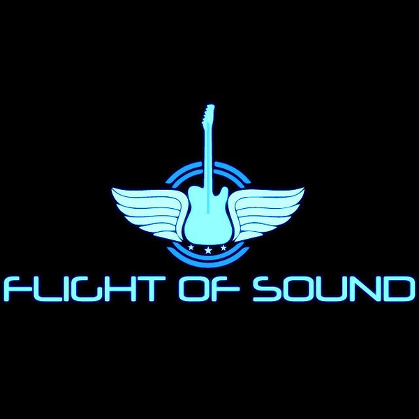FlightOfSound.jpg