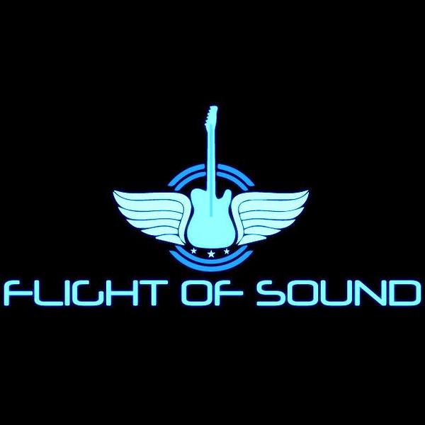 FlightOfSound.jpg