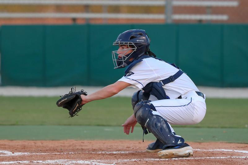 4.23.19 CSN Varsity Baseball Senior Night-134.jpg