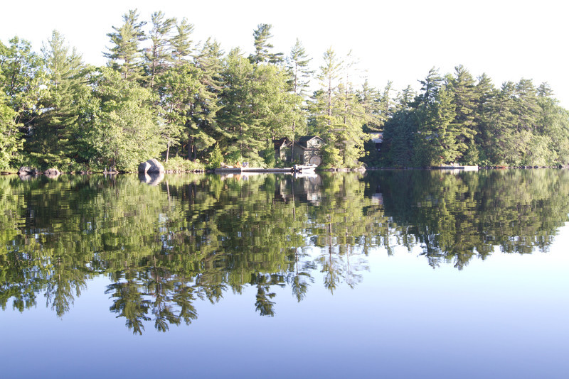 June 11 Stoney Lake Glass_0455.jpg