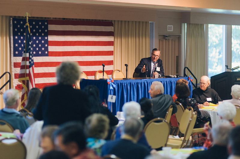 20140330-THP-GregRaths-Campaign-036.jpg