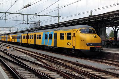 NS EMU plan V10 - V13