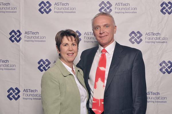 2017 ASTech Awards