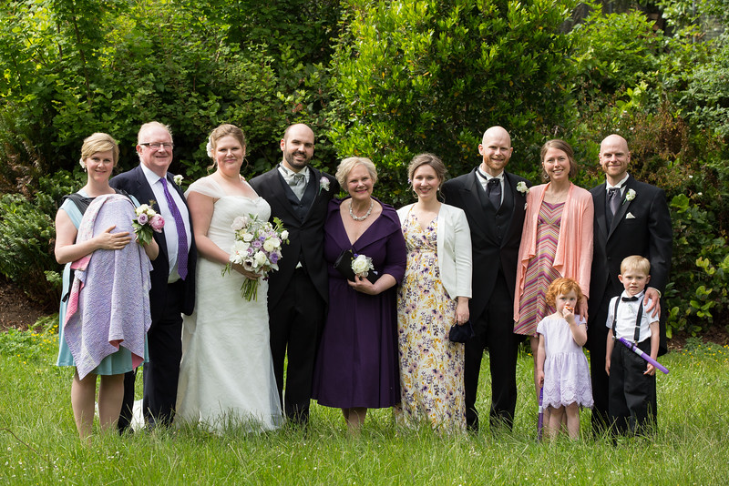 Mari & Merick Wedding - Formals-55.jpg