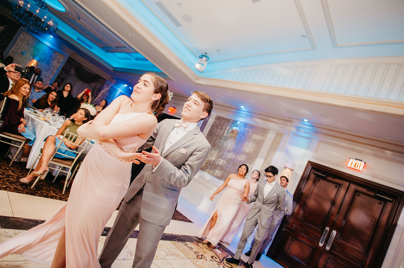 First Dance Images-70.jpg