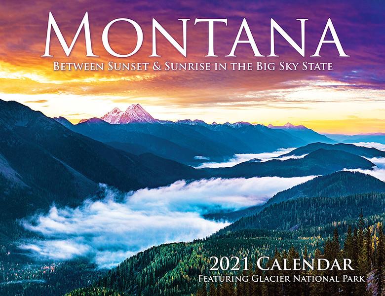 2021 calendar cover RGB.jpg