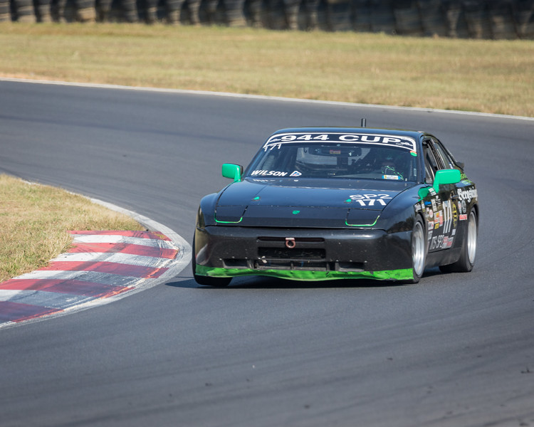 20190922_1029_PCA_Racing_Day2_Eric.jpg