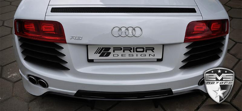 AudiR85.jpg