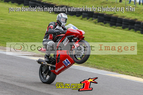 Formula 600 Wirral 100 Anglesey Oct 2017