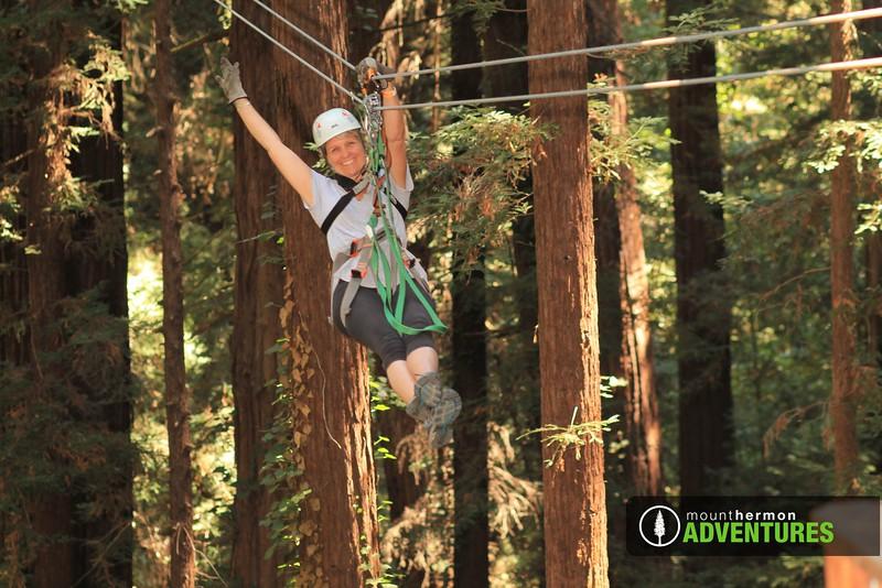 redwood_zip_1473447061328.jpg