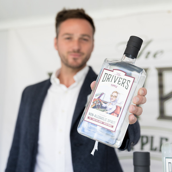 2019 Salon Prive - Drivers Tipple (017 of 023).JPG