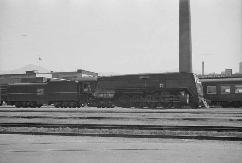WP_4-8-4_483-with-train_Salt-Lake-City_Sep-01-1948_002_Emil-Albrecht-photo-201-rescan.jpg