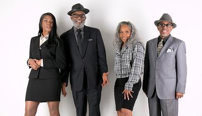 031218 Harlem Jazz
