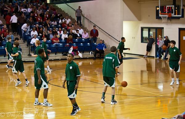 2012-02-25 ECS HS Basketball Regional Final