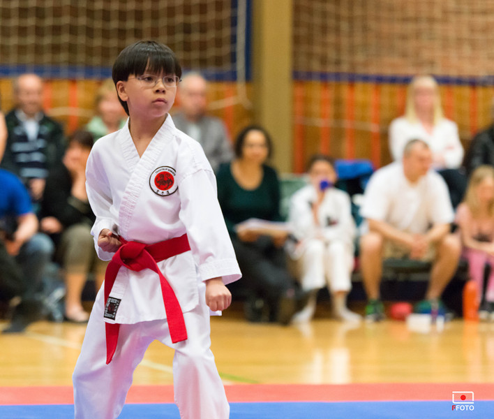 Taastrup karate klubmesterskab 2014 -DSC_3427.jpg