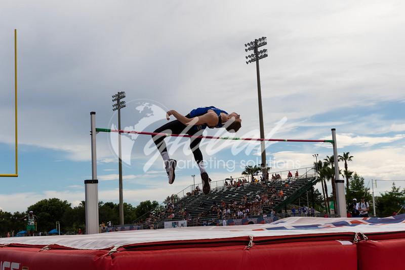 NAIA_Friday_Mens High Jump FINAL_cb_GMS2018-7112.jpg