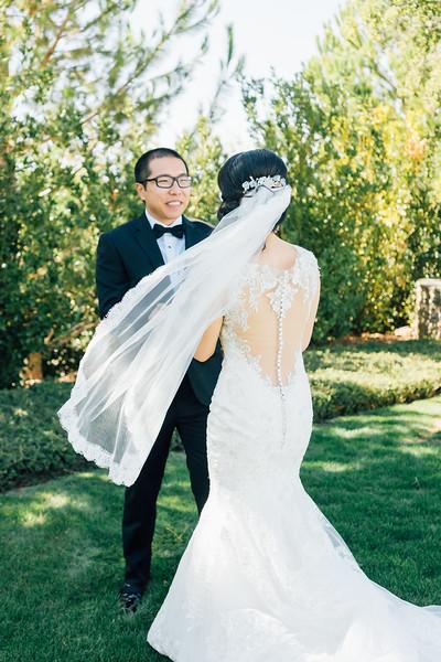 Angelina and Felix Wedding-226.jpg