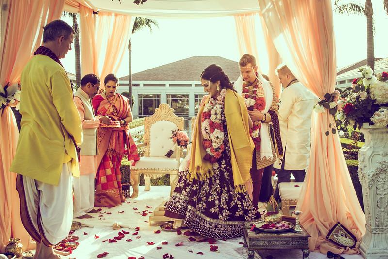 Wedding-2042.jpg