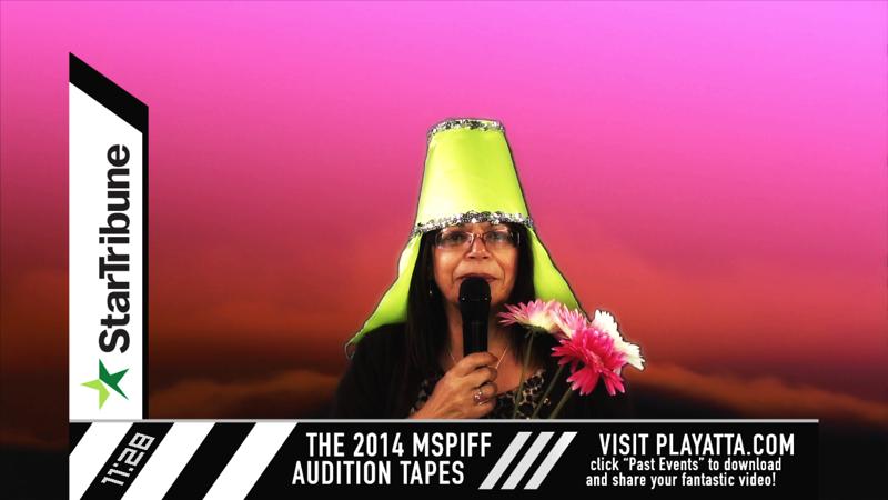 SATURDAY MSPIFF 2014 PLAYATTA 23.28.36p.png