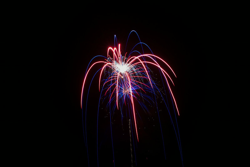2014 Fourth of July 045