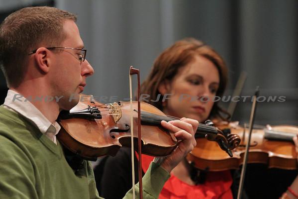 2012-01-09 Bonner Choral