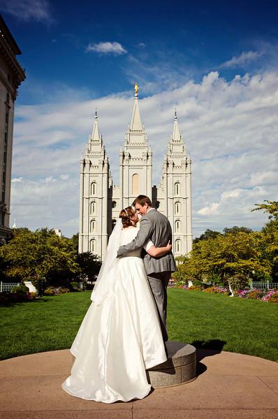 bride_groom-Bridals-Makenzie_Kyle-001_41 copy.jpg