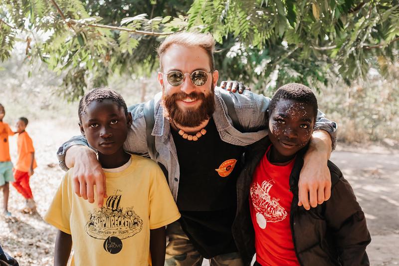 Malawi_ASJ_1-016.jpg