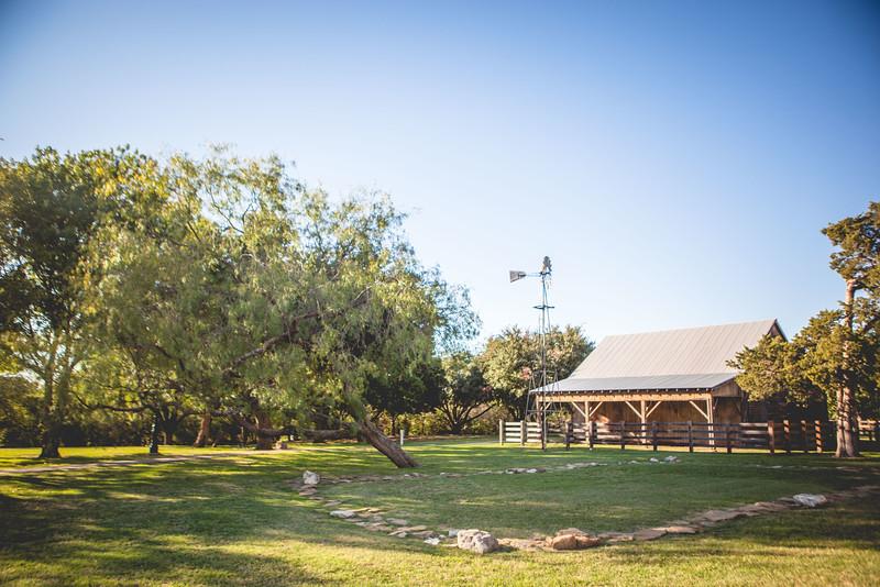 2014 10 29 430pm perry museum park carrollton-5.jpg