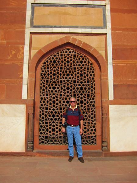 India 2009-009.jpg