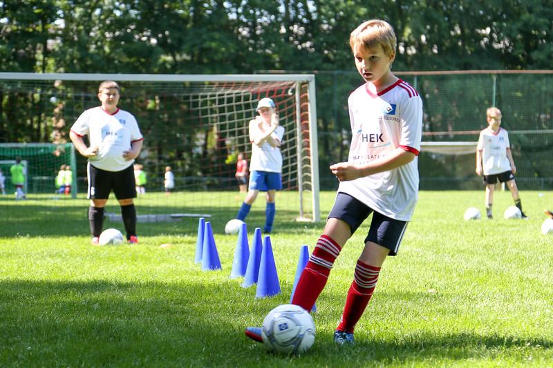 hsv_fussballschule-317_48047995058_o.jpg